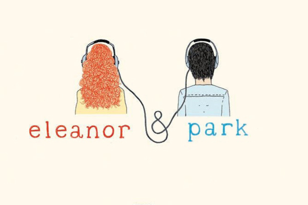 """11 Thoughts About """"Eleanor and Park"""""""