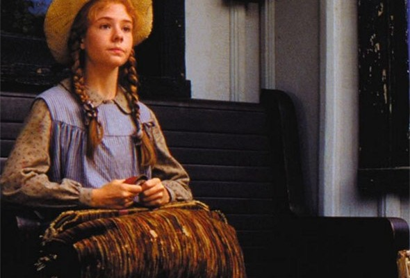 Comparing Three Anne of Green Gables: Who Played Anne Best?