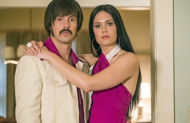 This is Us Episode #24 RECAP: A New Generation of Pearsons and the Beginning of Rebecca and Miguel