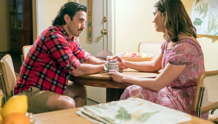 This is US Episode 31 RECAP: Massive and Horrible Clues to Jack's Death