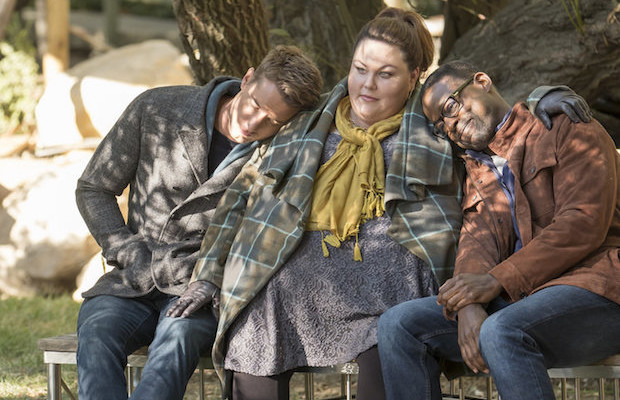 This Is Us Episode #29 Recap: Can the Pearsons' Find Healing for Their Old Wounds?