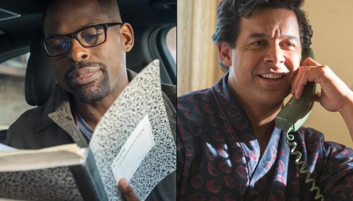 This is Us Recap Episode 30: Can Kevin and Miguel Put the Past Behind Them?