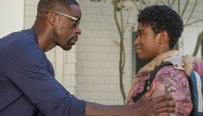 This Is Us RECAP Episode 35: Will Deja Find a Safe Place to Land?