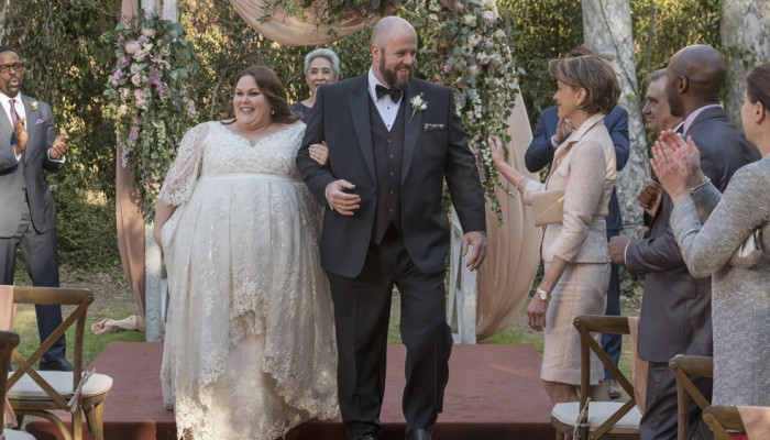This is Us Season 2 Finale RECAP: Will Kate Let Go of Jack to Make Room for Toby?