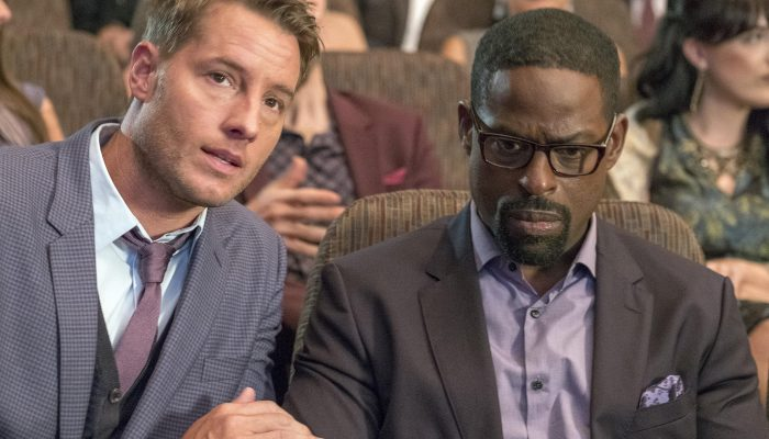 This is US Season 3 Episode 2 RECAP: Why I Could Not Possibly Love–and Relate to–Randall Any More